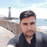 claudio_zarricueta_o
