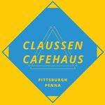 Claussen Cafehaus
