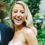 Jen | Healthy Recipes+Twin Mom