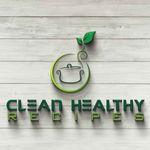 Alex | Clean Healthy Recipes 🌱