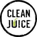Clean Juice® Morristown
