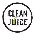 clean juice ® troy