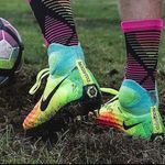 cleats_galaxy
