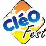 Cléo Fest