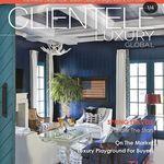 Clientele Luxury Magazine