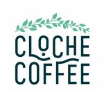 Cloche Coffee