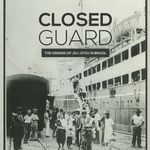 Closed Guard