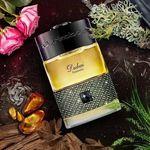 Closetperfume