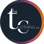 The Clothing Company 🇿🇦