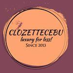 Clozettecebu