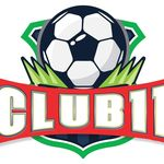 Club Eleven entertainment