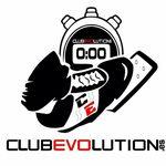 clubevolution oficial
