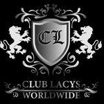 Club Lacys Worldwide