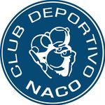 Club Deportivo Naco
