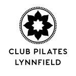 CLUB PILATES LYNNFIELD