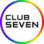 Club Seven Menswear