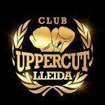 Club Uppercut Lleida