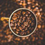 C'monBoard Coffee