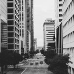 C'monBoard Houston