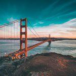 C'monBoard San Francisco
