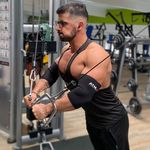 FITNESS | LIFESTYLE | COACH