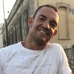 Matteo Mazzoni