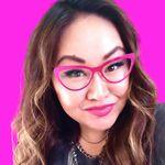 Tiffany | Live Video Expert
