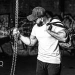 Coach - Flex Fitness