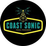 Coast Sonic