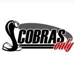 Cobras Ftw 🐍