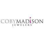 Coby Madison Jewelry