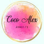 Coco_Alex