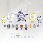 COCOON FURNITURE