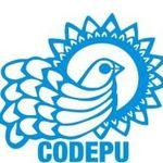 CODEPU