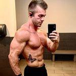 Cody Kann