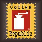 Coffee Republic s.a