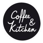 Coffee & Kitchen East Ballina