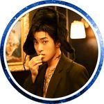 Junghwan Lee