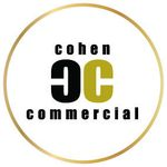 Cohen Commercial Realty, Inc.
