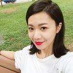 Nikki  #東區髮型設計師  #韓式燙髮