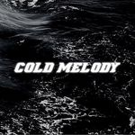 COLD MELODY | MUSIC PRODUCER ©