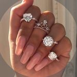 Collections by SB Jewellery ®
