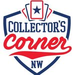 Collector's Corner NW