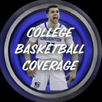 College Basketball Coverage