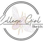 CollegeGirlThrift LLC