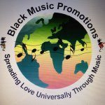 Black Music Promotions