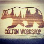 Colton Workshop