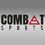 Combat Sports ME