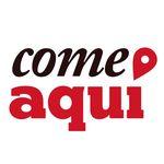 Food & travel blog - Medellín