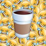 Comedy Caffeine